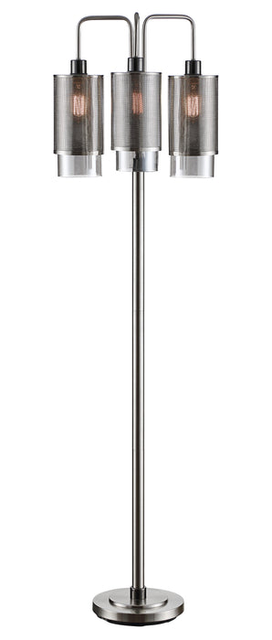 Jett Floor Lamp