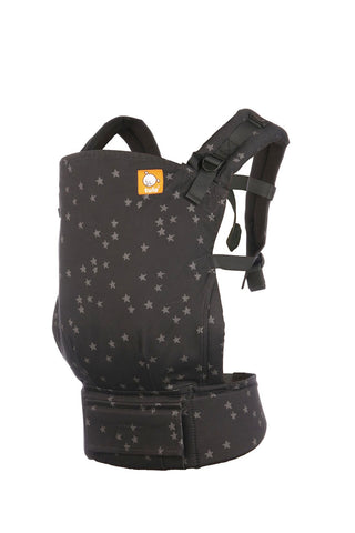 Tula Standard Soft Structured Carrier
