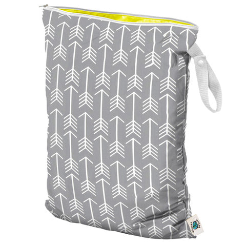 Planet Wise Wet Bag (Large)