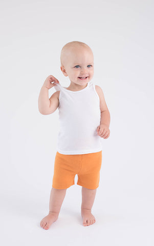 Sustainablebabyish / Sloomb Playshorties