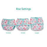 Thirsties Swim Diaper *CLEARANCE*