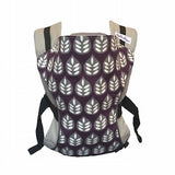 CatBird Baby pikkolo Buckle Carrier