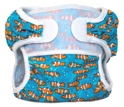 Bummis Swimmi Diaper *CLEARANCE*
