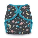 Thirsties Duo Wrap Cover (Snap Closure)
