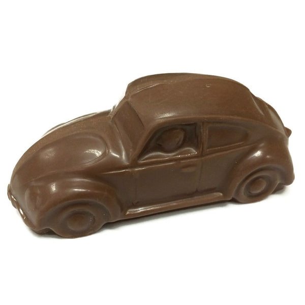 Car- Antique 3D