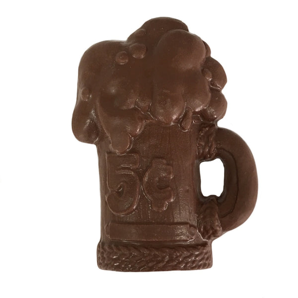 Beer Mug (5 Cent)-Large