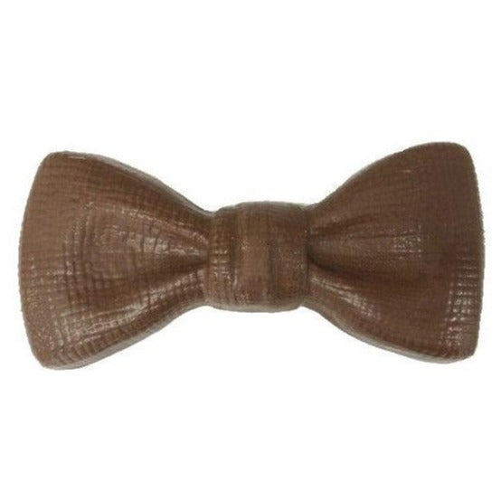 Bow Tie- Large