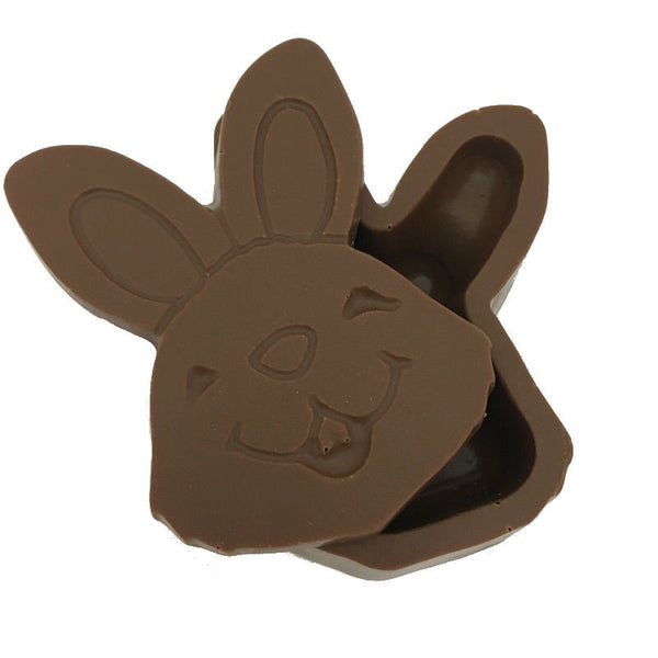 Buster Easter Box-2 Pc.