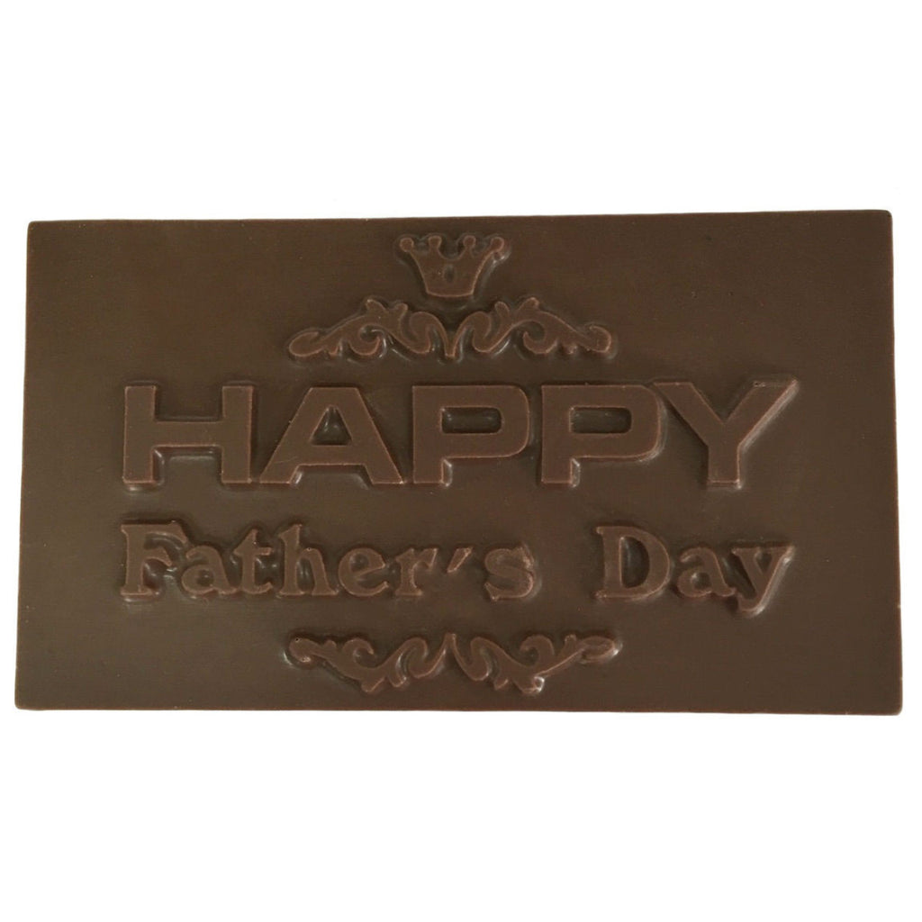 Father's Day Bar-Large