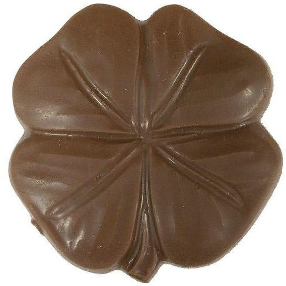Four Leaf Clover Pop