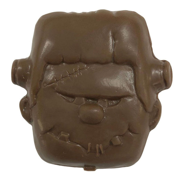 Frankenstein Pop