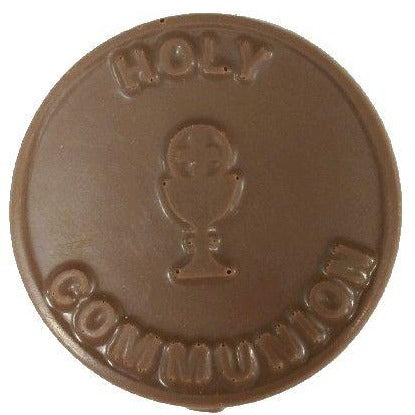 Holy Communion Pop- Chalice