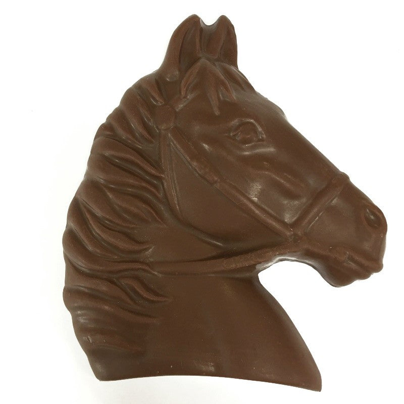 Horse Head-Large