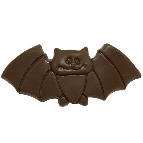 Bat Pop- Large