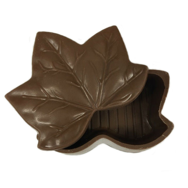 Leaf Box-2 Pc.