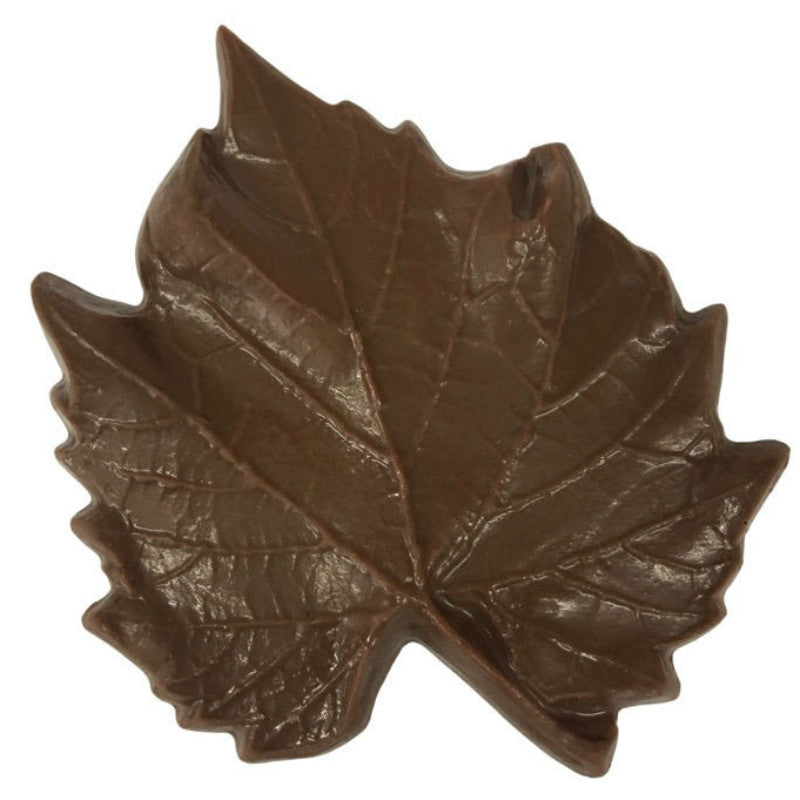 Maple Leaf-Flat