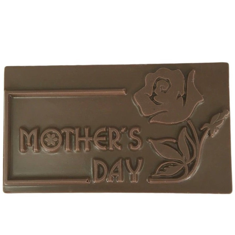 Mother's Day Bar