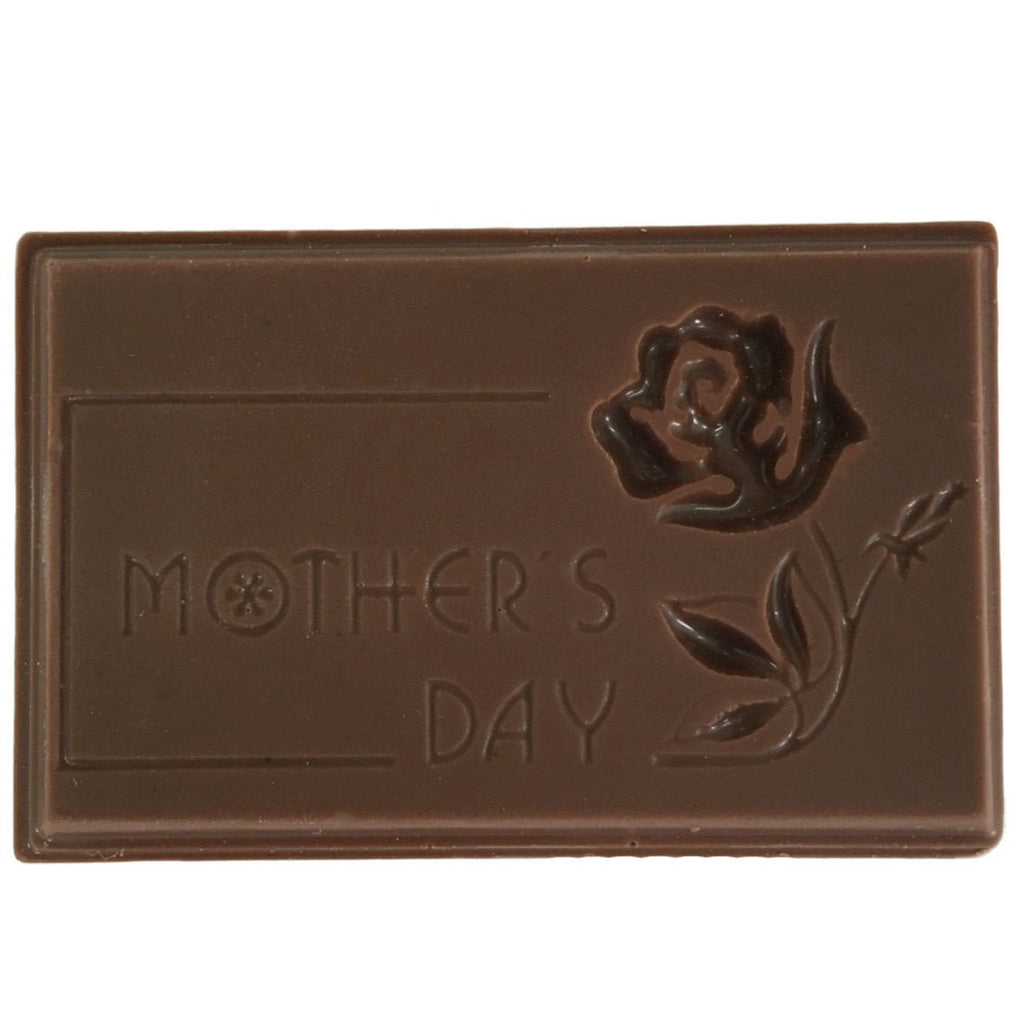 Mother's Day Bar- Small