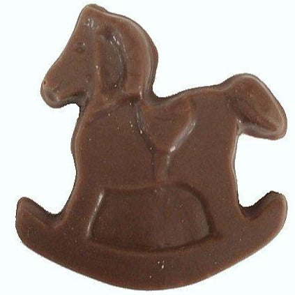 Rocking Horse-Small