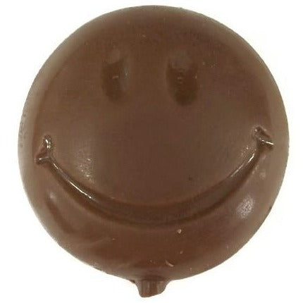 Smiley Pop (Rounded)