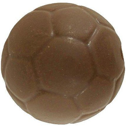 Soccer Ball Pop- Small