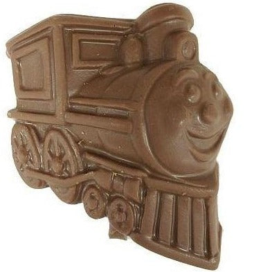 Tommy the Train Pop