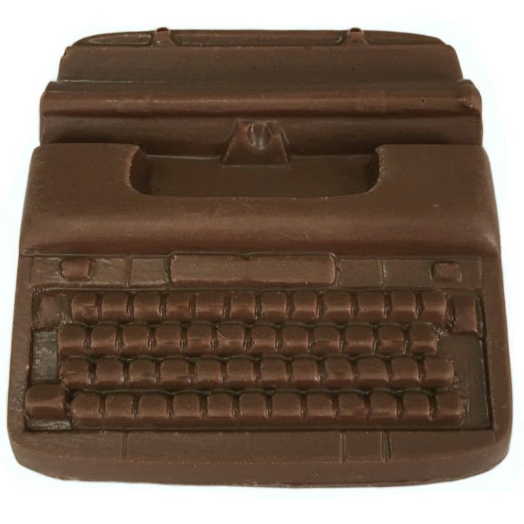 Typewriter-Large