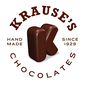 Krause's Chocolates