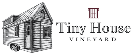 Tiny House Wines