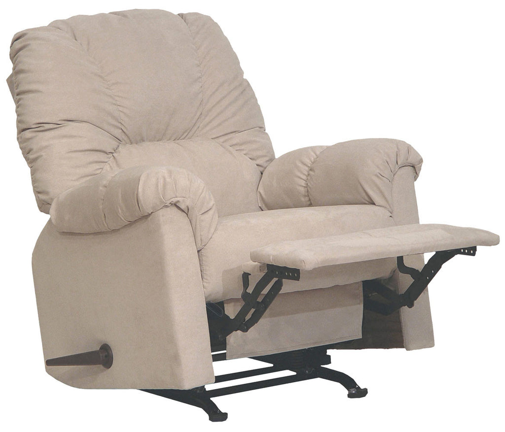 Catnapper 4234 Winner Recliner Sangria