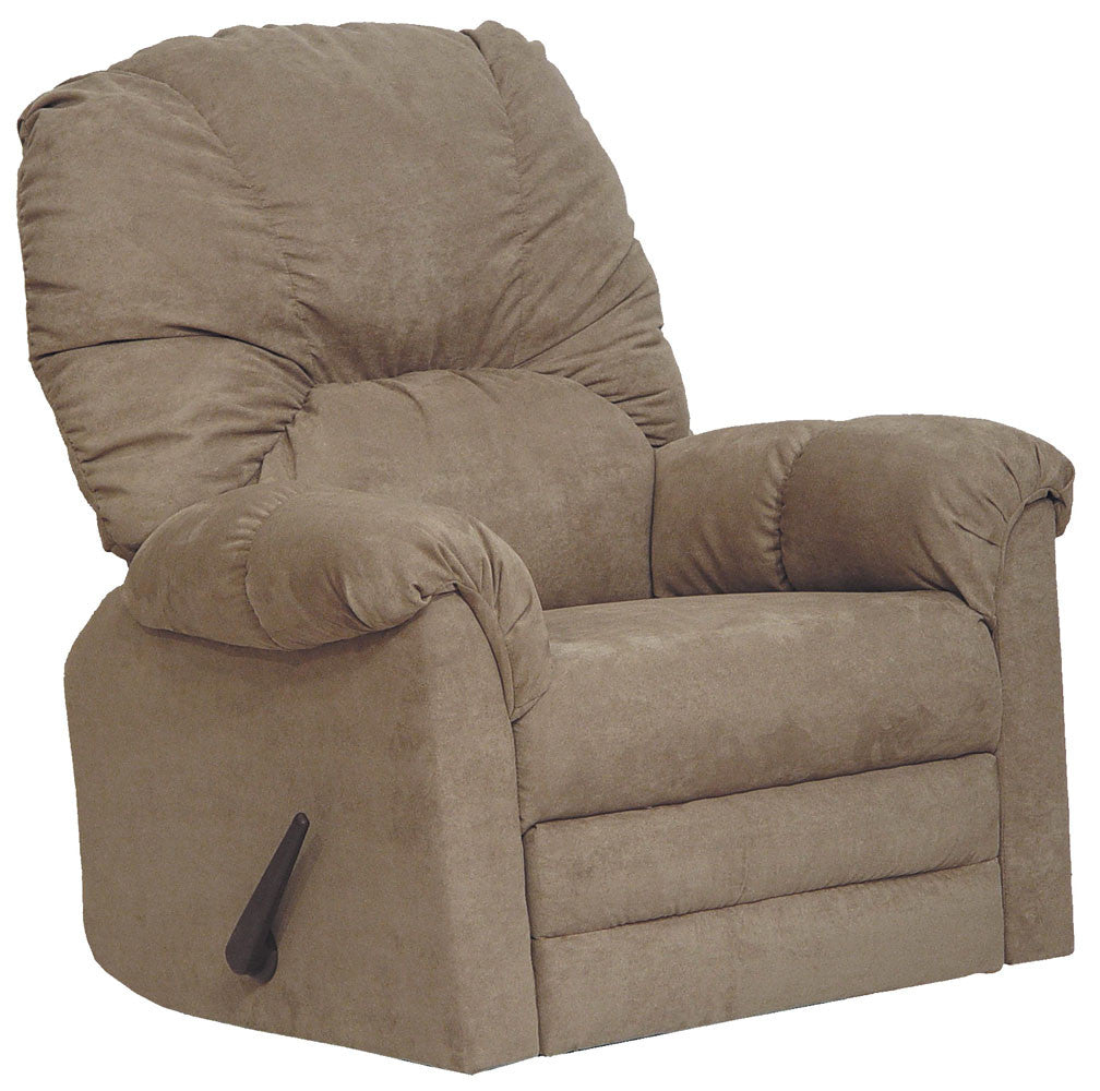 Catnapper 4234 Winner Recliner Linen