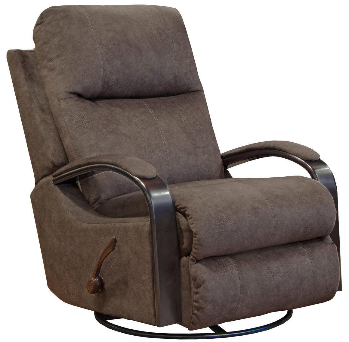 4703 Niles Swivel Glider Recliner