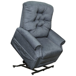 Patriot 4824 Power Lift Chair & Recliner