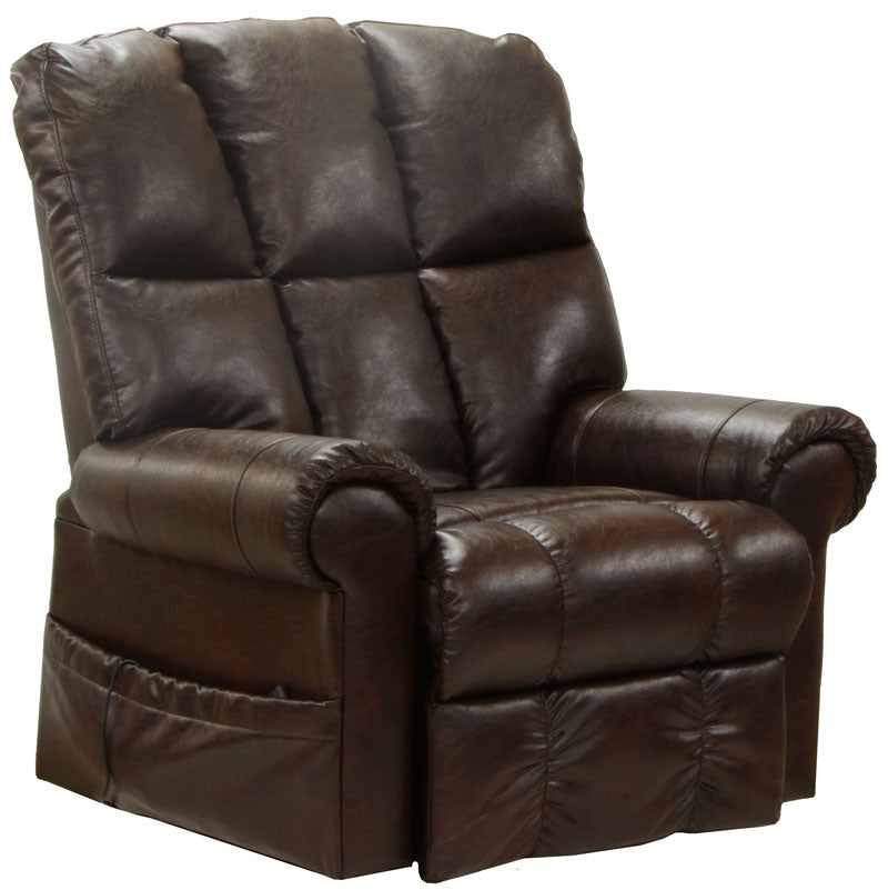 Stallworth Recliner Extra Wide Lift Chair Recliner