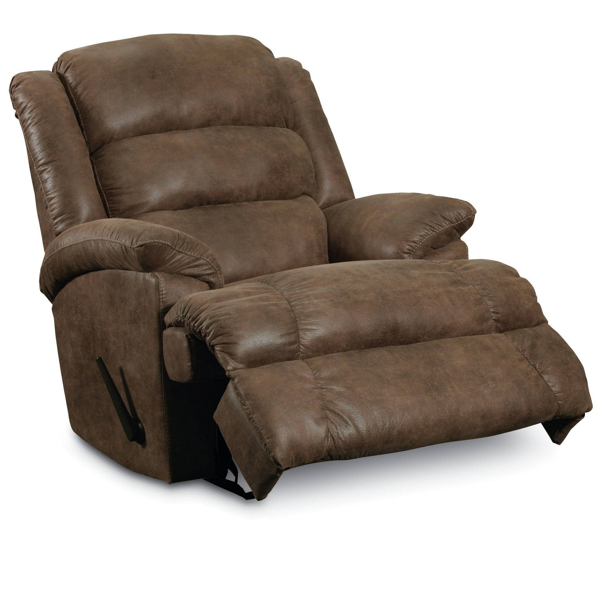 Lane Knox Recliner Extra Large Rocker Recliner Lift