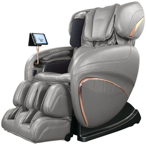 CZ629 Massage Chair