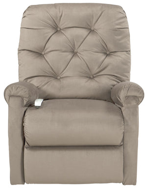 Easy Comfort Classica 3-position Electric Lift Chair Recliner