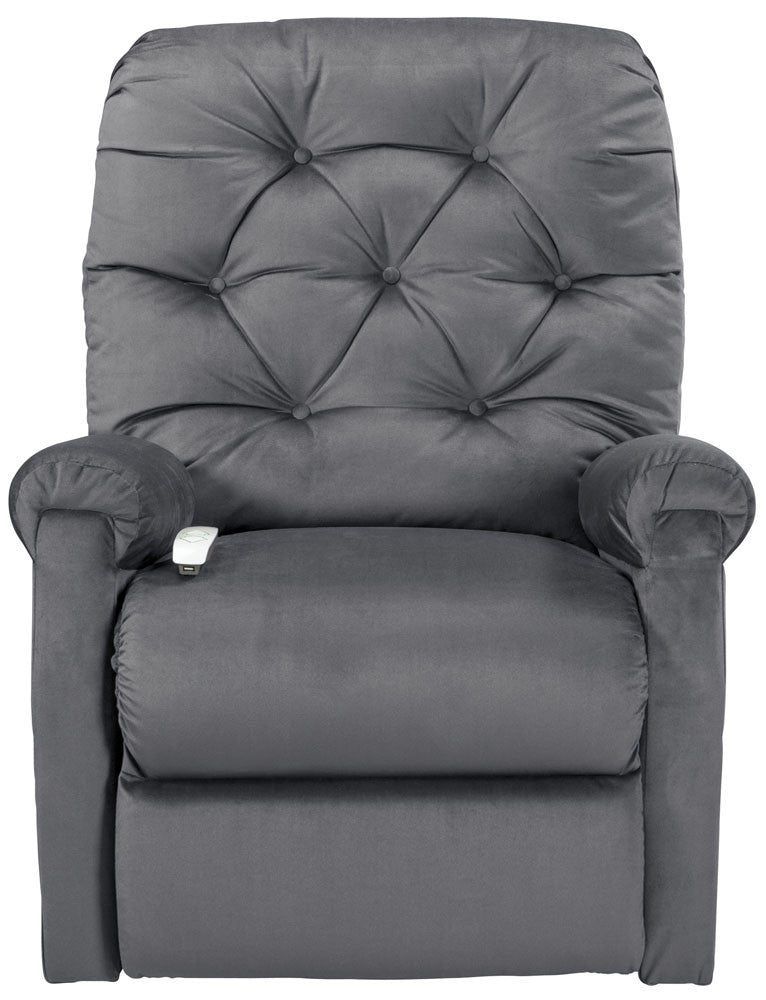 Easy Comfort Classica 3-position Electric Lift Chair Recliner  sc 1 st  Lift and Massage Chairs : 3 position lift chair recliner - islam-shia.org