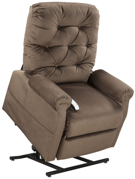 Lift Chairs For Sale Electric Recliner Lift Chair Lift