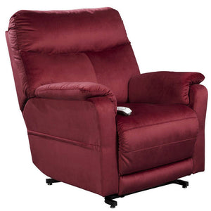 Windermere Cloud 1750 Power Lift Chair Recliner