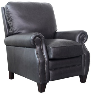 Barcalounger Briarwood II Leather Recliner