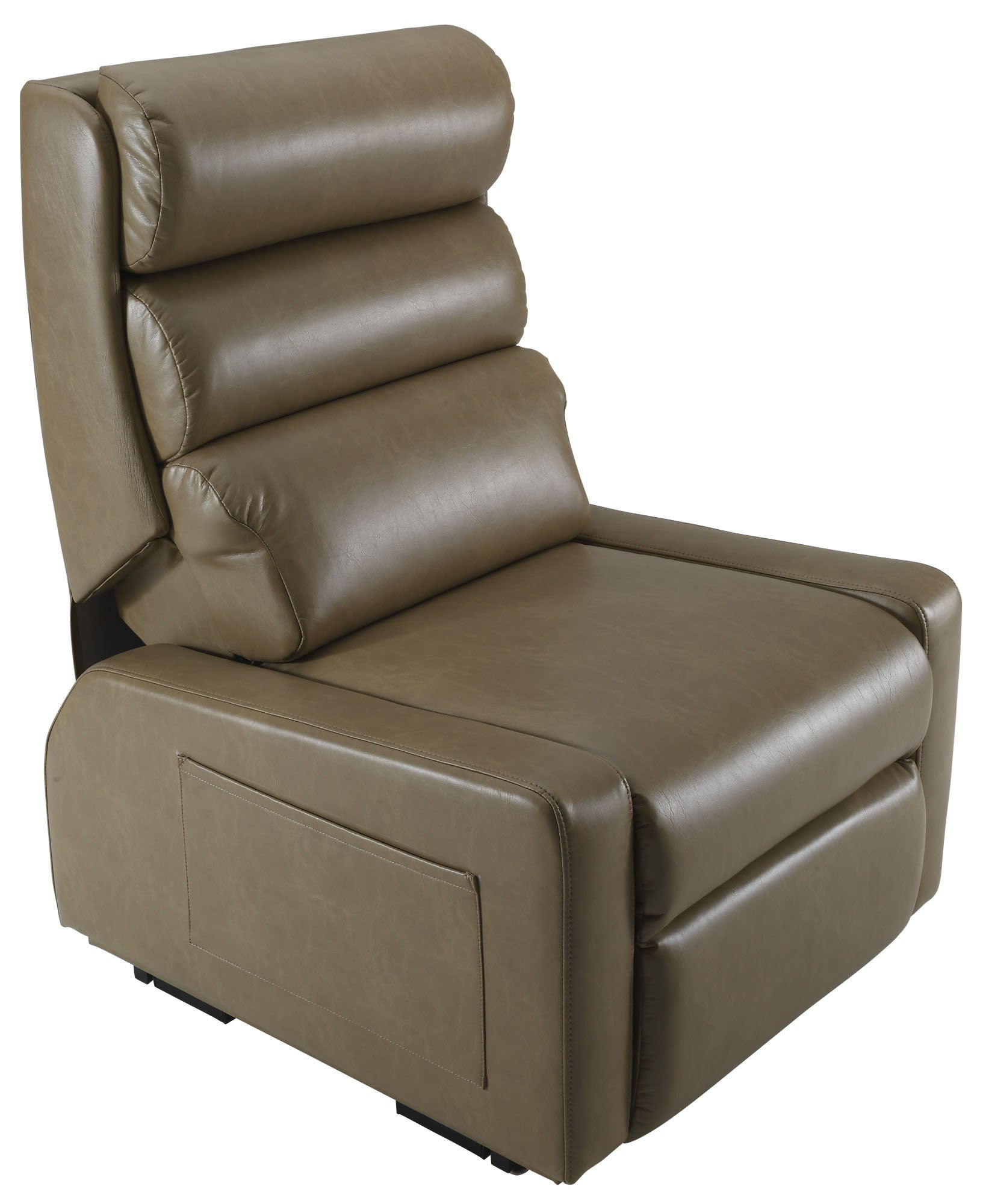 mc520 lift recliner chairs stand assist recliner lift and