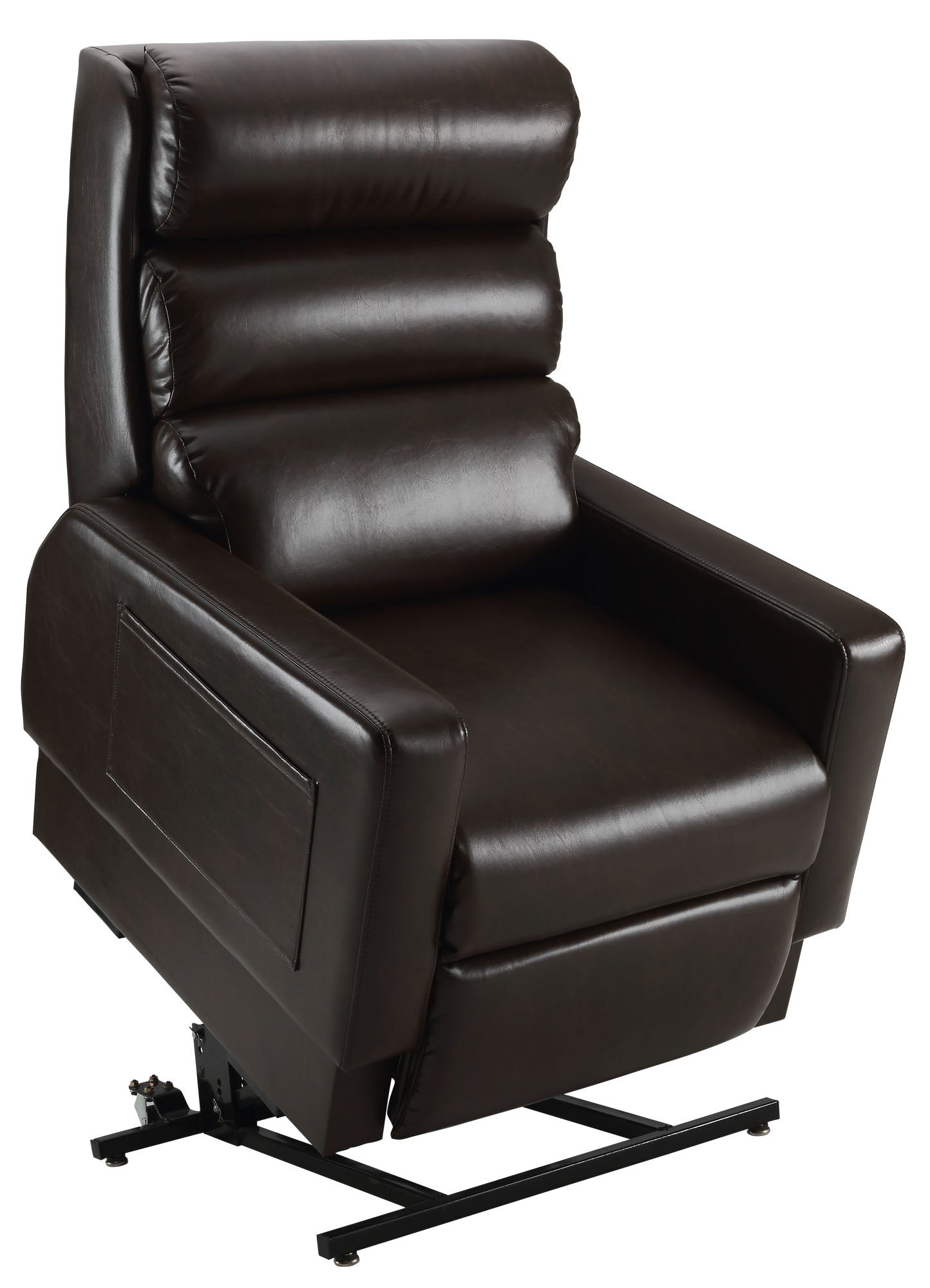 Mc520 Lift Recliner Chairs Stand Assist Recliner