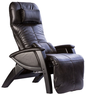 Svago ZGR Plus Dual Power Zero Gravity Recliner - by Cozzia (snowfall)