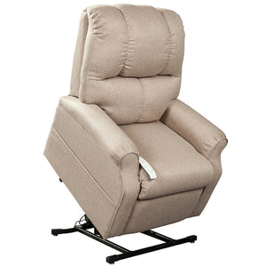 Windermere NM-2001 Lift Chair Recliner