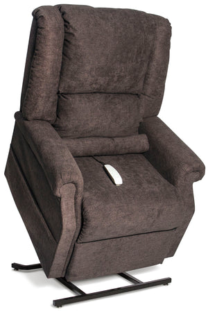 Mega Motion NM-101 Electric Lift Chair Recliner