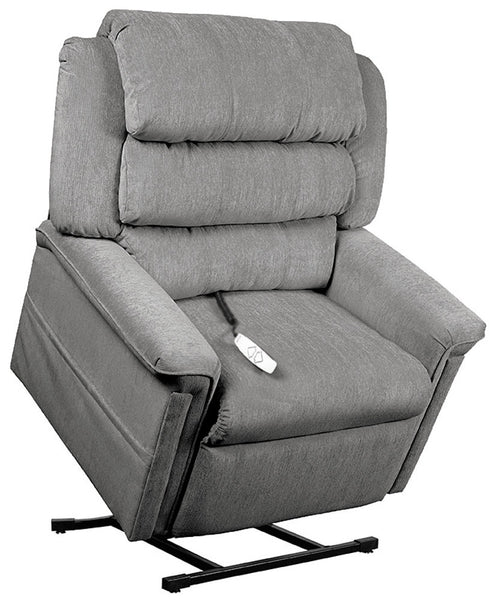 Easy Comfort Perfecta Power Lift Chair Recliner Lift And