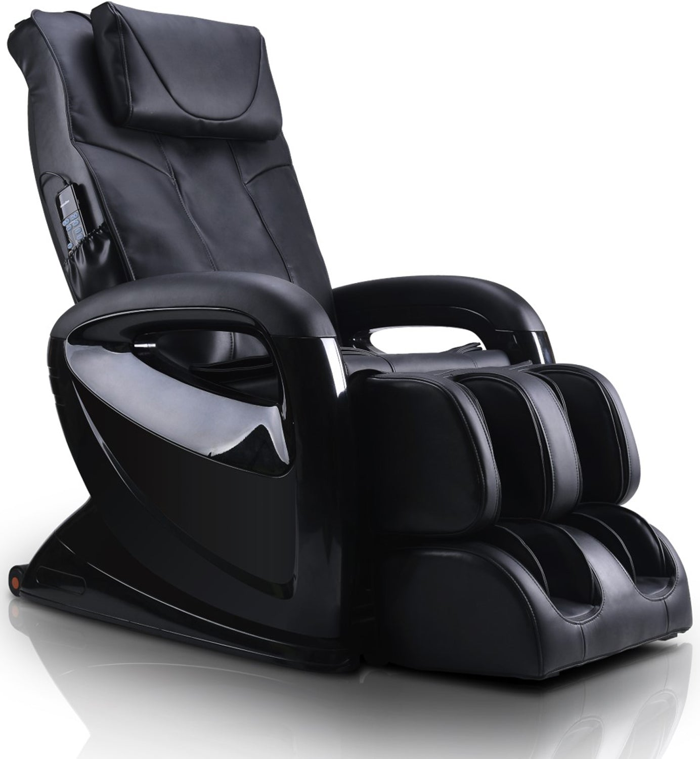 zero gravity recliner reviews chairs costco chocolate avon