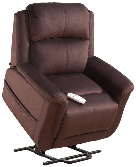 Serta ComfortLift Hampton Lift Chair Recliner