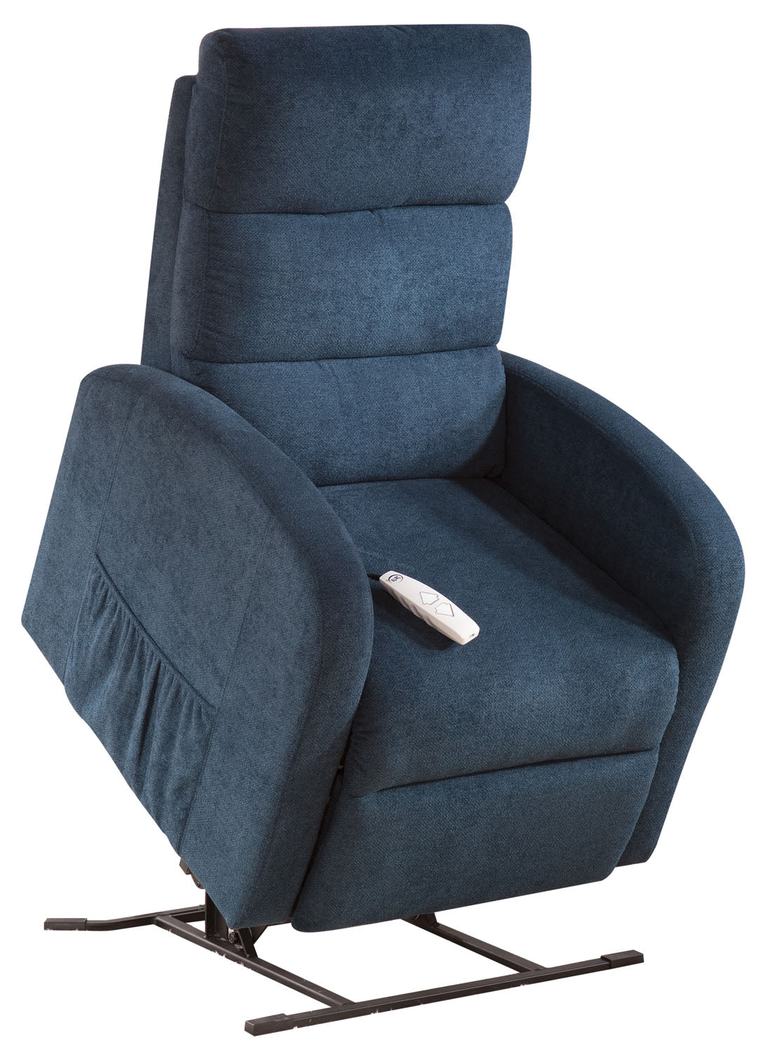 Amazing Comfortlift Alabama Lift Chair Reclining Loveseat Gamerscity Chair Design For Home Gamerscityorg